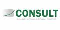 Consult - Sociedade Angolana de Estudos e Consultoria, Lda