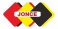 Jonce SA - Sociedade de Construção e Engenharia