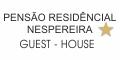 Hospedaria Nespereira & Costa, Lda