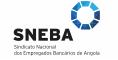 Sindicato Nacional dos Empregados Bancários de Angola