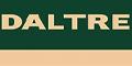 Construções Daltre, Lda