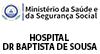 Hospital Baptista de Sousa