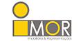 Imor - Mediação Imobiliária e Representações, Lda