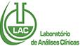 LAC - Laboratórios de Análises Clínicas