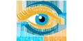 Ópticas Vision Plus CV