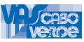 Vas Cabo Verde, Sociedade Unipessoal, SA