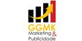 GGMK - Marketing & Publicidade, Lda