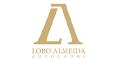 Lobo Almeida & Associados- Sociedade de Advogados, R.L.