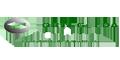 Orteg - Contabilidade-Auditoria Fiscalidade Gestão de Projetos