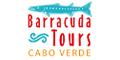 Barracuda Tours, Lda