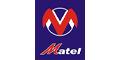 Matel - Material Eléctrico, Lda