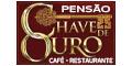 Pensão Chave D' Ouro - Café Restaurante