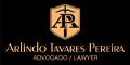 Arlindo Tavares Pereira - Advogados