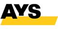 AYS-Auditores e Consultores-Soc. Aud. Cert., Lda