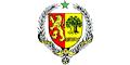Embaixada do Senegal em Cabo Verde