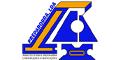 PREPAROBRA - Prestação de Serviços, Sociedade Unipessoal, Lda