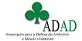 ADAD - Associação de Defesa do Ambiente e Desenvolvimento