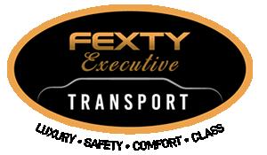 Fexty Executive Car Hire
