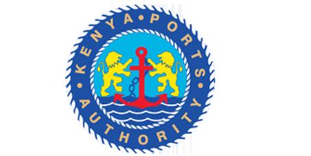 Kenya Ports Authority (Pension Scheme)