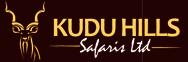 Kudu Hills Safaris Limited