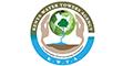 Kenya Water Towers Agency