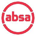Absa Bank Moçambique [Nampula]