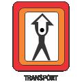 Halwick Transport Services, Lda