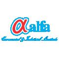 Alfa Comercial & Industrial, Lda