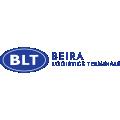 BLT - Beira Logistics Terminals, Lda