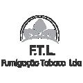 F.T.L - Fumigação Tabaco, Lda