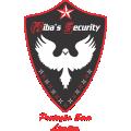 Ribas Security, Lda