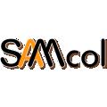 Samcol - Sociedade de Armazenamento e Manuseamento de Combustíveis Líquidos, Lda