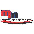 M.M Investimentos, Lda