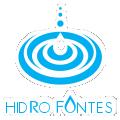 Hidro Fontes, Lda