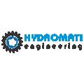 Hydromati Engineering, Lda
