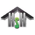 HSH Construções