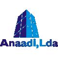 Anaadi, Lda