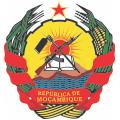 Direcção Provincial da Agricultura e Segurança Alimentar
