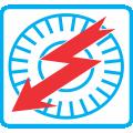 Electro Afa