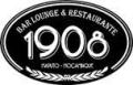 Bar, Lounge Restaurante 1908