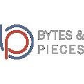 Bytes & Pieces, Lda