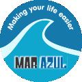 Mar Azul, Lda