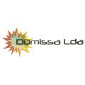 Dumissa Lda