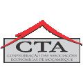 Confederação das Associações Económicas de Moçambique