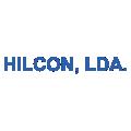 Hilcon, Lda