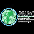 Administração Nacional das Áreas de Conservação