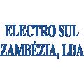 Electro Sul Zambézia Lda