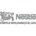 Nestlé Moçambique, Lda