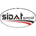 Sidat Sport, Lda