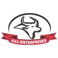 A&L Enterprises, Lda